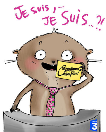 loutre_lepers