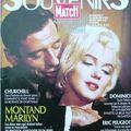 Paris_Match_1990