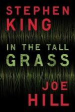 King&Hill_Dans les hautes herbes