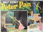 peter_pan_mexique_01