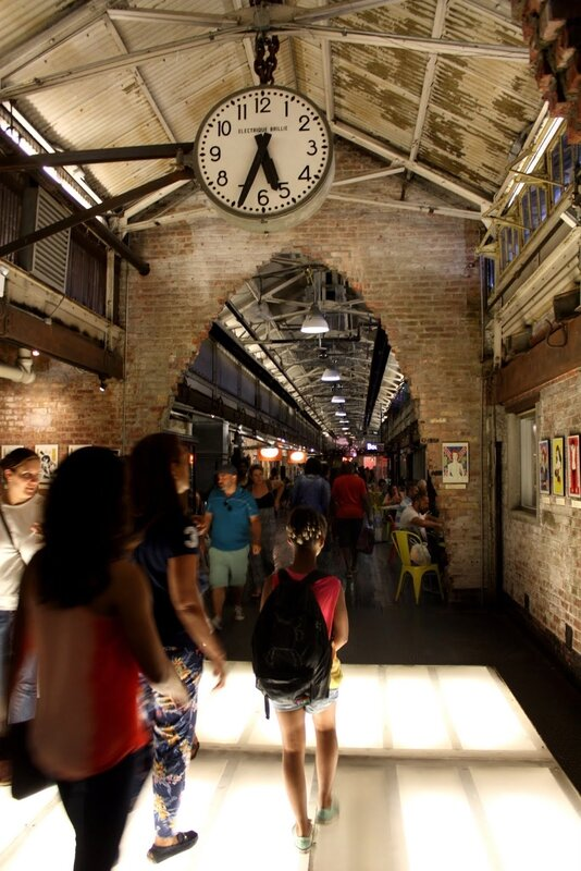 J8 - 05 juillet 2014 - Chelsea Market (170).JPG