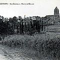 1917-04-22 Lesterps