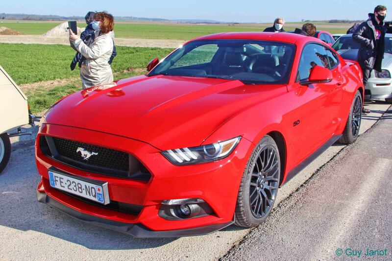 FORD MUSTANG (4)_GF