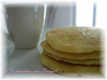 pancakessans