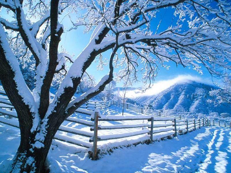 image-de-neige