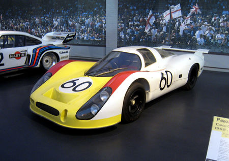 Porsche_908_LH_coup__de_1968__Cit__de_l_Automobile_Collection_Schlumpf___Mulhouse__01