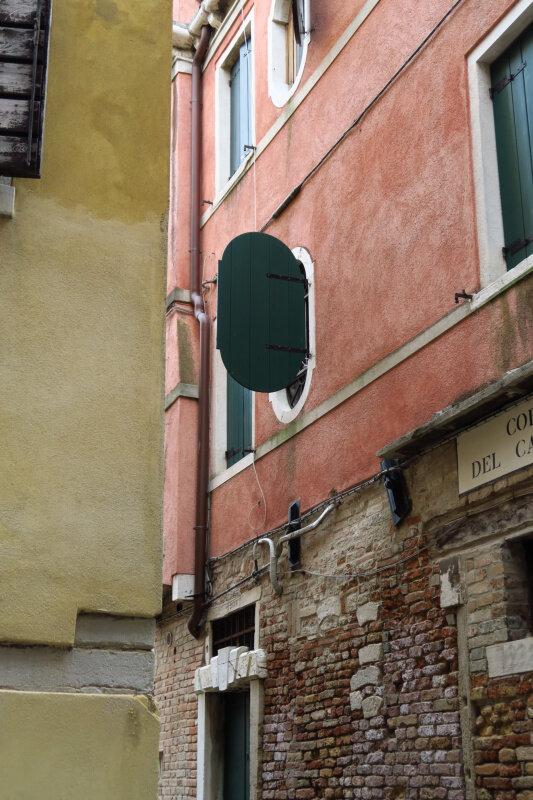 Venise-San Polo (15)