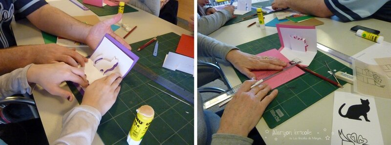 ateliers-adultes2