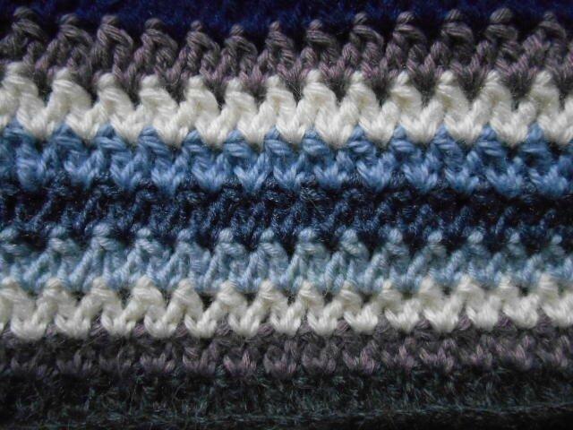 V-Stitch bleu (3)
