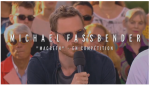 cannes-le_grand_journal-2015-05-22-cap4