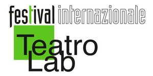 logoteatrolab_big