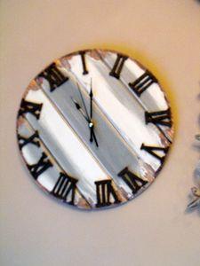 horloge 037