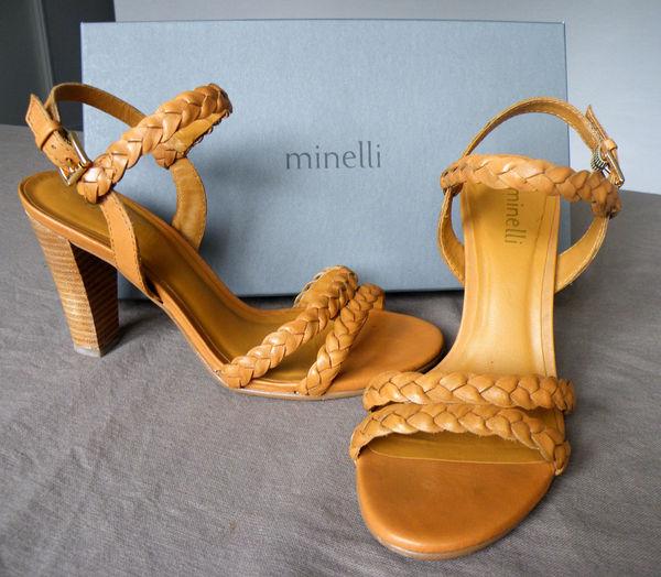 chaussure_tress_e_minelli