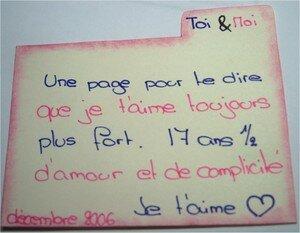 Toi_et_moi___journaling