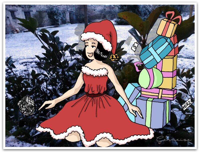 S52-Noël