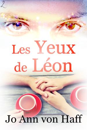 YeuxLeon_petit