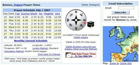 Islamic_Finder_2