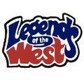 legendswestlogoblog