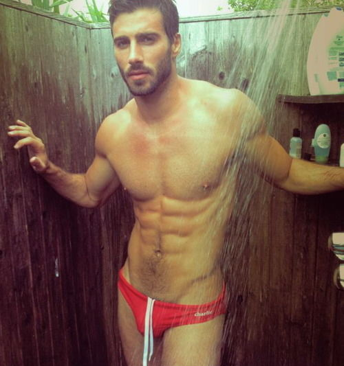 maillot_rouge