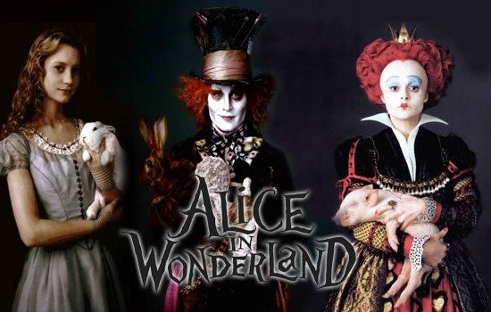 tim_burton_alice_L_1