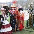 Carnaval Annecy 2 031 copie