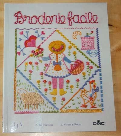 broderiefacile