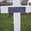 Narce ernest alexandre (villedieu sur indre) + 29/01/1916 aix noulette (62)