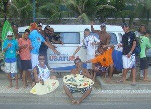 ubatuba_crew