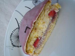 fraisier2_003
