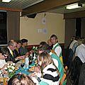 sainte cecile ermeton 17 11 2012 023