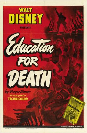 education_for_death