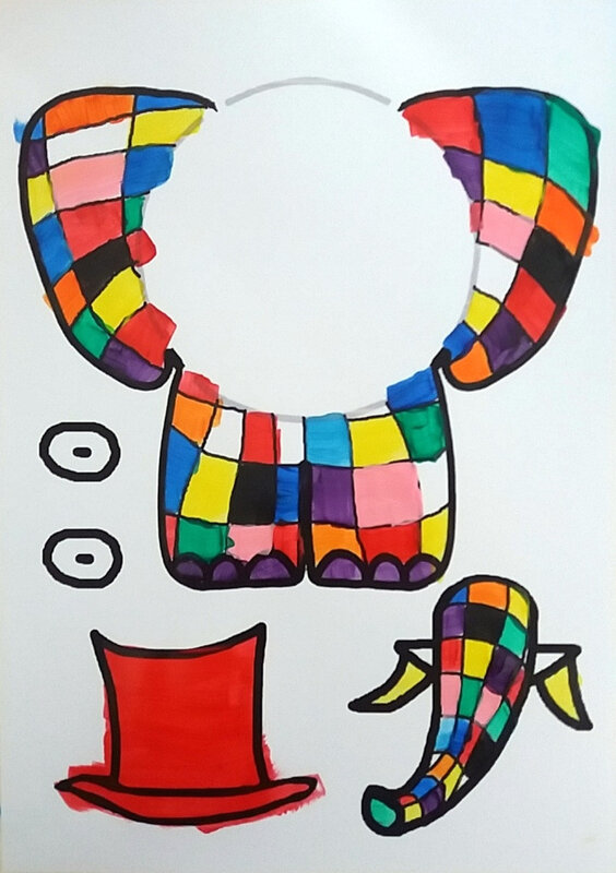 306_Outils pour la classe_Les petits éléphants (18)
