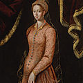 After tiziano vecellio, called titian, cameria, or mihrimah sultan (1522-1578), daughter of suleyman the magnificent