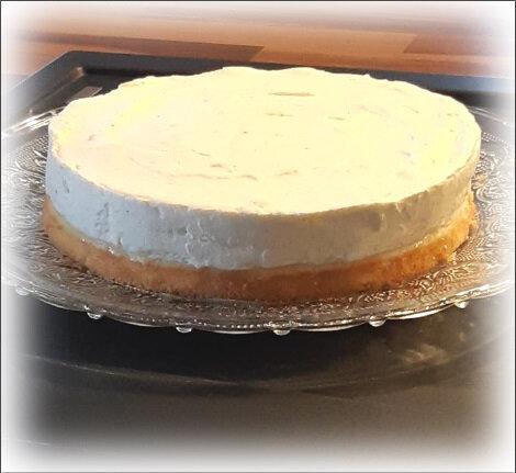 gâteau nuage5