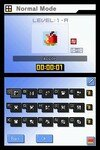 Picross_DS_capture_2