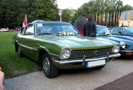 Ford_maverick_de_1972_01