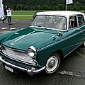 Morris oxford series vi-1962