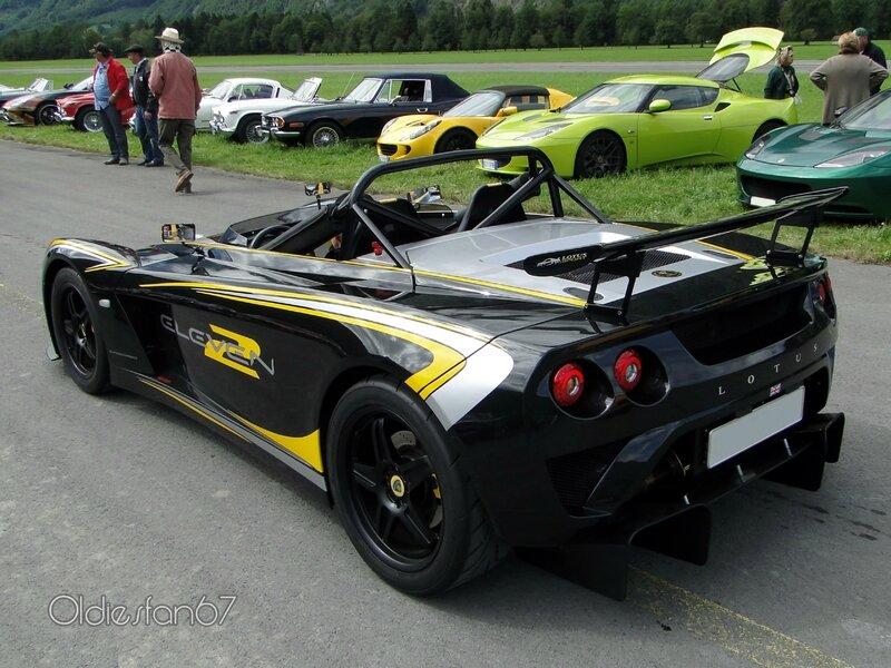 lotus-2-eleven-2007-2011-b