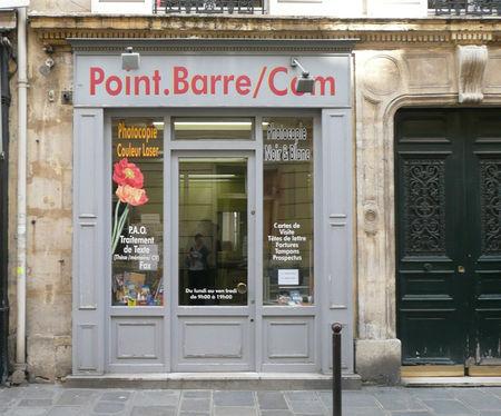 Paris_75_Sacha_F