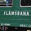 Flamsbana, in norway #6