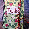 2013 02 Carnet Emilie 01
