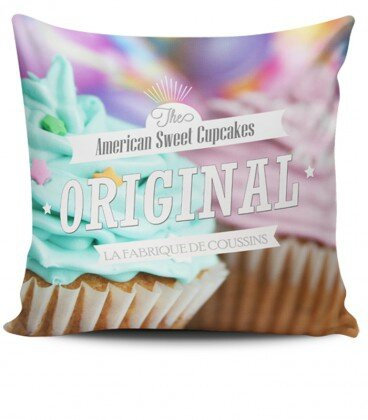 coussin-american-cupcake-deco-budget
