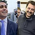 Italie: une autre europe est possible !