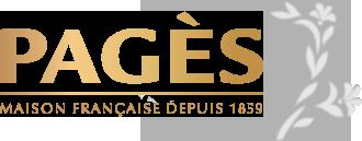 logo-branche