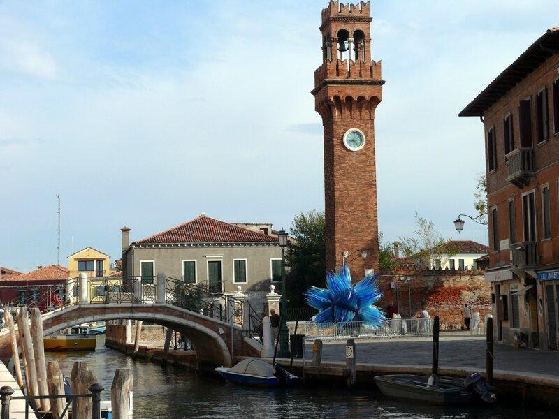 13 09 13 (Venise -ile de Murano)002