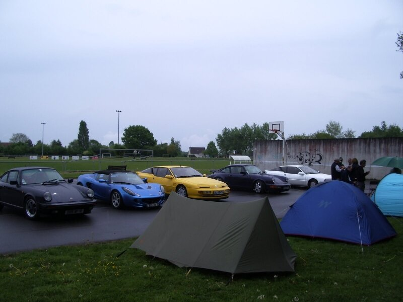Classics days_Magny_Cours_1_5_2010 (11)