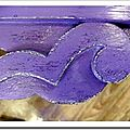 WindowsLiveWriter/Encoredelaptinehauteencouleurs_1A39/patine-chevetviolet-pied_thumb
