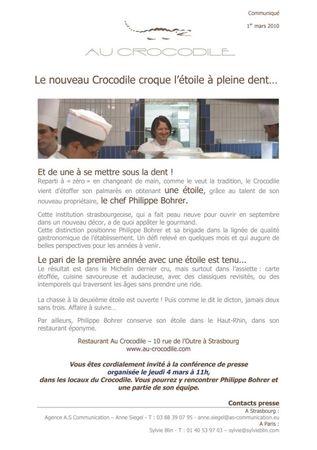 article_de_presse_au_crocodile