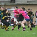 RCP15-2Val-2DF013