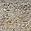 Walls (6)